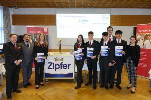 ZIpfer Zapfmaster 2020